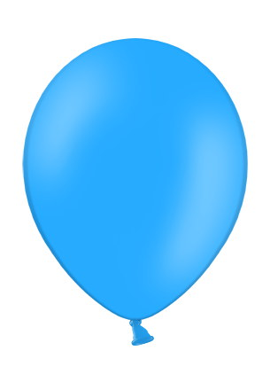 luftballons pastell mid blue luft ballon mid blue luft ballons pastell luft ballon pastell. Black Bedroom Furniture Sets. Home Design Ideas